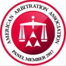 Maura A. Smith Law Offices LLC