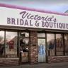 Victoria's Bridal & Boutique