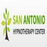 San Antonio Hypnotherapy Center