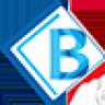 BCA Holdings Group