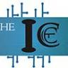 The Icshop