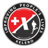 Xelero Shoes