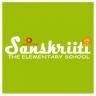 Sanskriiti Pre School