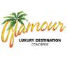 Glamour Destination Management