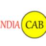 india cab deal