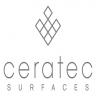 Ceratec Surfaces