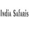 India Safaris