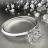 Jewelers' Werk Galerie