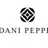 Dani Pepper