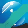 Ozonesoft Solutions