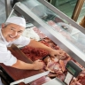 Thomas Meat & Seafood Market