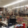 Bill's Bait House and Gun Shop