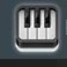 Learn Jazz Piano