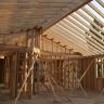 Wilmax Construction LTD