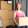 Merchants Transfer & Warehouse Company