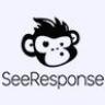 SeeResponse