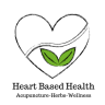 Heart Based Health Acupuncture & Wellness