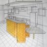 Premier Fabrications & Installations LLC