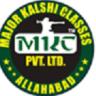 Major Kalshi