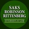 Saks, Robinson & Rittenberg, Ltd