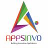Appsinvo Pvt Ltd