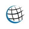Global Web Venture