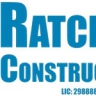 Patrick Ratcliffe