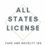 All State License