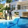 Better Pools & Spas LLC
