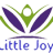 Little Joy India
