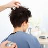 Hair On 14th Salon