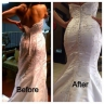 Sara Alteration and Cleaner Inc