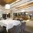 1703 Restaurant & Catering
