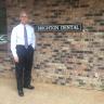 Brighton Dental, Dr. Gary Kropf, DDS