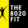 the8020fit