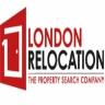 Relocation London Pet Friendly