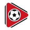 KhungThanh.Com - Free Football Live TV