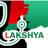 Lakshya MBBS Overseas - Education Consultants in Indore Madhya Pradesh