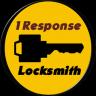 1 Response Locksmith