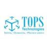 Tops Technologies