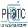Photo Editing Services Company