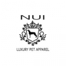 NUI Luxury Pet Apparel