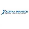 Admya Infotech Solutions Pvt Ltd