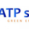 Solar ATP