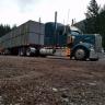 Jason Montgomery Trucking, LLC