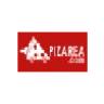 pizarea
