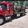Mililani Towing & Roadside Assistance