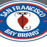 SanFranciscoBay Brand,Inc.