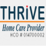 Thrivehomecare