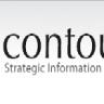 Contoural, Inc.